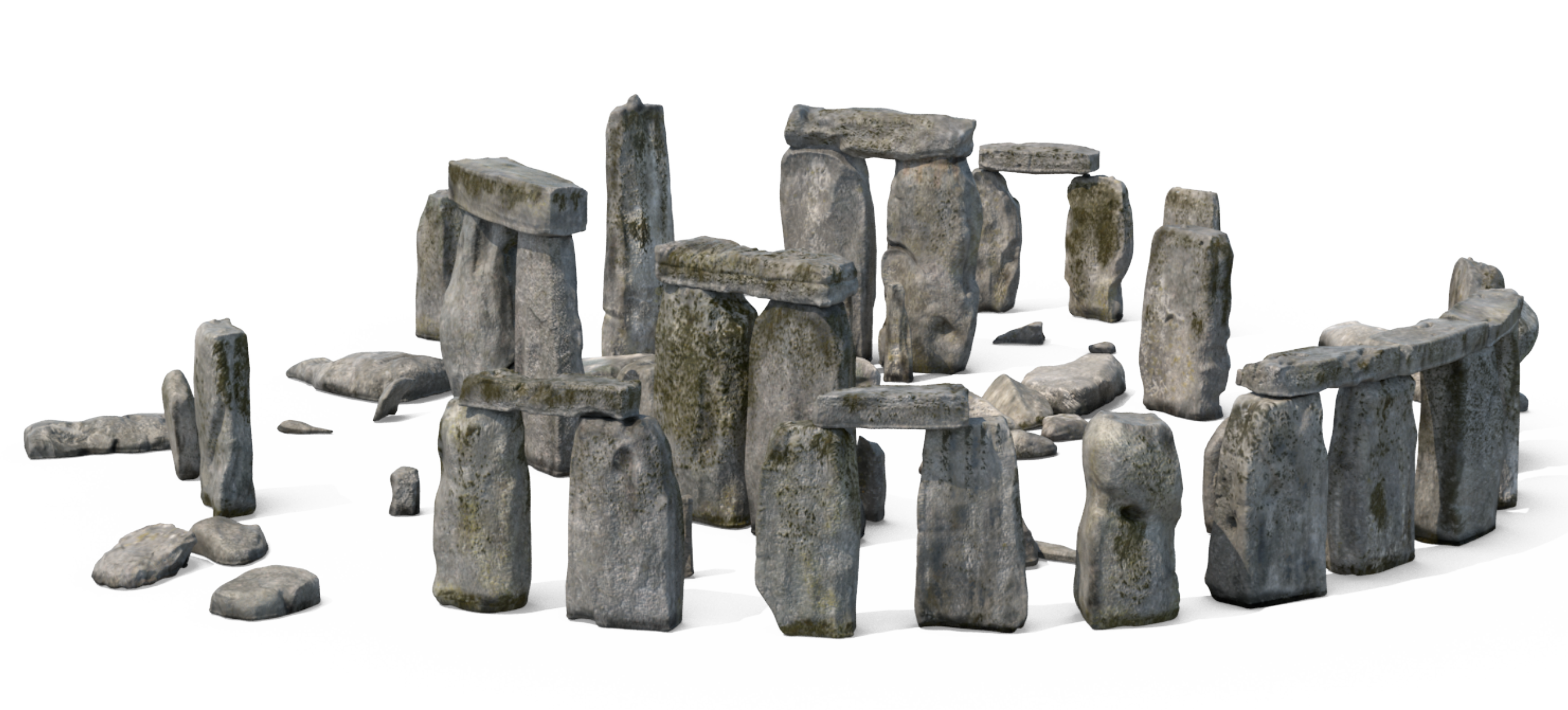 Stonehenge Book Your Oldbury Tours Button