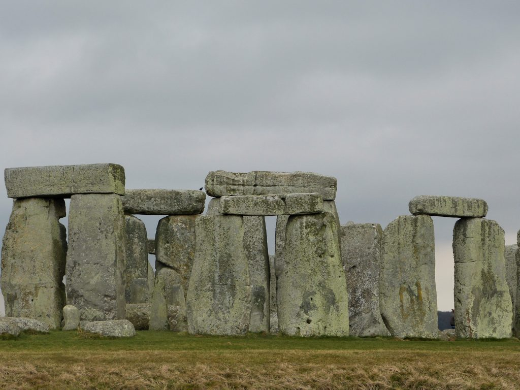 Stonehenge Private guided tours in all weather