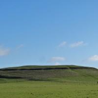 Knap-Hill-1