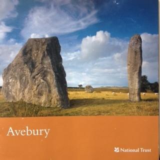 NT Avebury Guide