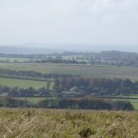 Ridgeway-View-to-Windmill-Hill-6.resized