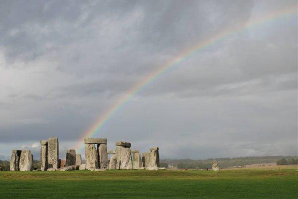 Stonehenge Private Guide