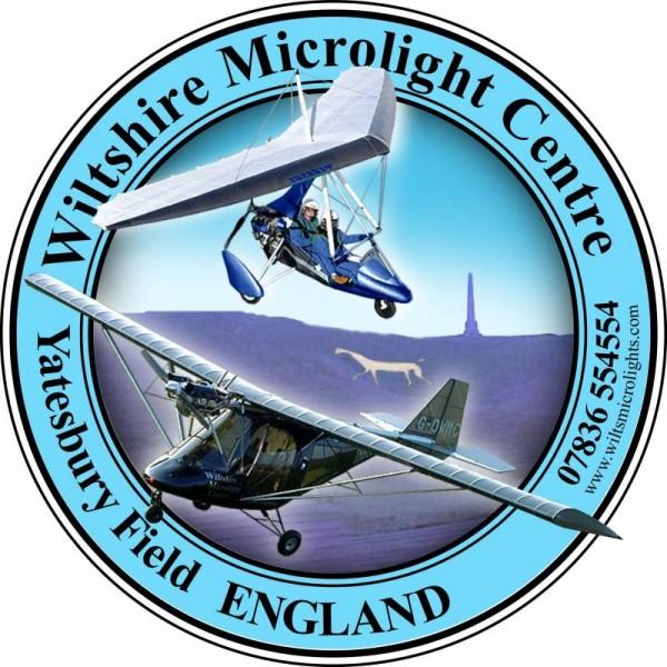 WMC logo IMG_2979