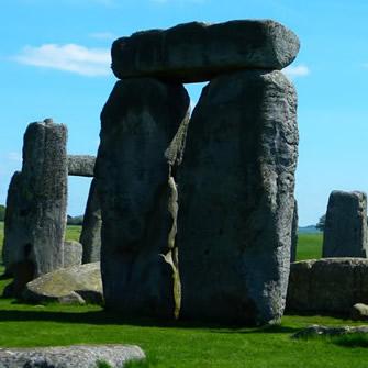 the-stones-image