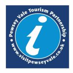 Pewsey Vale Tourism Partnership