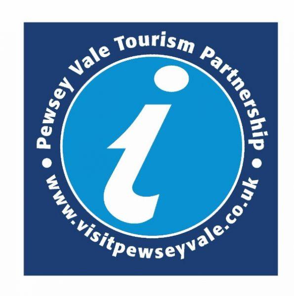 Pewsey Vale Tourism Partnership